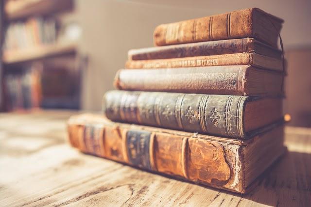 «Δεύτερη Ευκαιρία» για τα κατασχεμένα βιβλία ζητά το Υπουργείο Πολιτισμού και Αθλητισμού