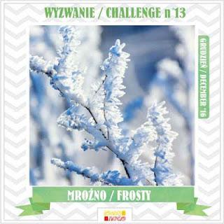 http://lemonadestamps.blogspot.com/2016/12/wyzwanie-13-mrozno-challenge-13-frosty.html