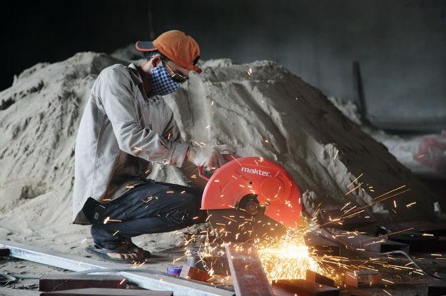 Acidentes de trabalho matam 2,3 milhões de pessoas por ano