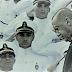 Απλά μαθήματα εφαρμοσμένου ιμπεριαλισμού από την Τουρκία