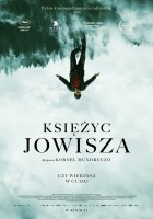 http://www.filmweb.pl/film/Ksi%C4%99%C5%BCyc+Jowisza-2017-786677