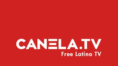 CANELA.TV (Estados Unidos) | Canal Roku | Películas y Series, Televisión Clásica
