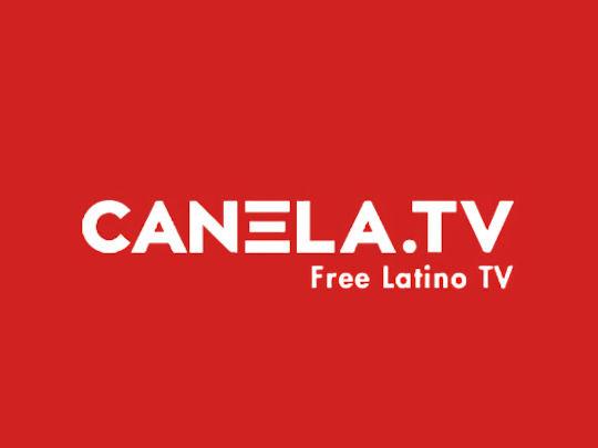 CANELA.TV (Estados Unidos) | Canal Roku