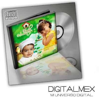 Presentaciones-3-años-foto-y-video-en-toluca-zinacantepec-DF-CDMX-fotograma