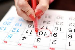 masa subur, masa subur wanita, cara menghitung masa subur, kalkulator masa subur, siklus menstruasi, menghitung masa subur, kalender masa subur, perhitungan masa subur,