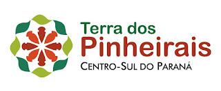 Terra dos Pinheirais