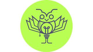 Lowongan Magang Full Remote Graphic Designer & Video Editor (Magang) (Bantu Finansialku by Vision)