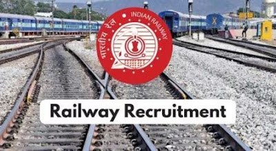 RRB railways previous year questions answers SET 2