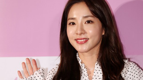 Sandara Park And Block B Po Finished Filming Living Together In