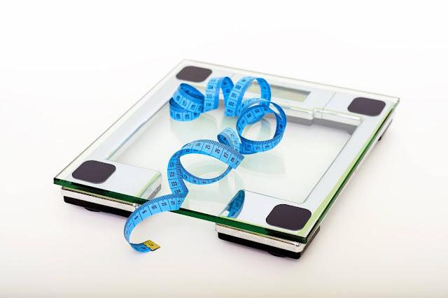 9 قواعد غريبة لفقدان الوزن