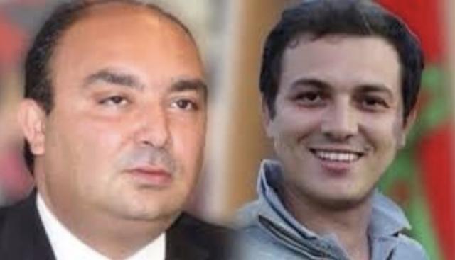 إطلاق سراح إسماعيل بلخياط شقيق الوزير السابق منصف بلخياط بعدما تقدم دفاعه بطلب المتابعة في حالة سراح