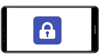 تنزيل برنامج Easy AppLock & Hide Pictures Premium mod pro مدفوع مهكر بدون اعلانات بأخر اصدار من ميديا فاير