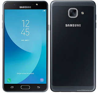 Harga HP Samsung Galaxy J7 Max