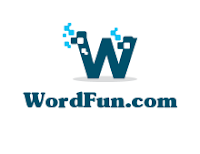 WordFun.com