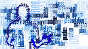 Manager Proyek - Bagaimana Tugas dan Fungsinya di Proyek Bangunan