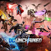 DC UNCHAINED v1.0.47 Apk