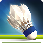 badminton-league-apk