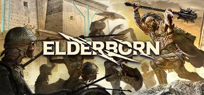 elderborn-pc-cover-www.deca-games.com