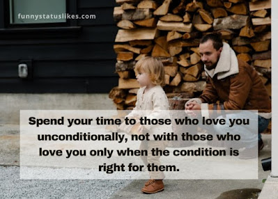 family quotes for whatsapp