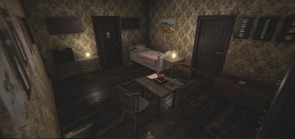 escape-first-pc-screenshot-1