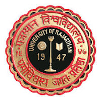 Rajasthan University Time Table 2018 UG/PG Part 1 2 3 uniraj.ac.in download pdf exam date sheet 1st 2nd 3rd year semester schedule BCom BSc BA MA BEd MBA