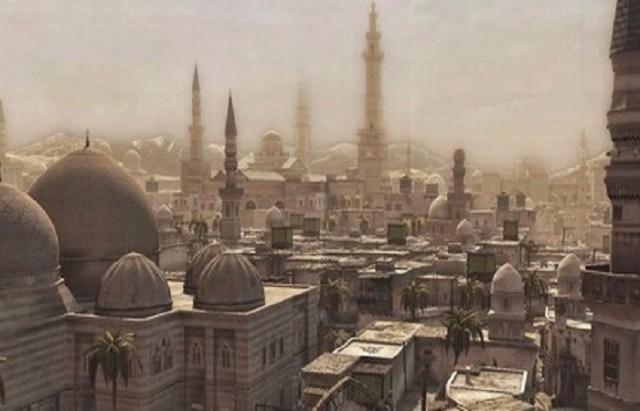Jangan Kaget! Inilah Kekayaan Umar bin Abdul Aziz setelah Menjabat Khalifah