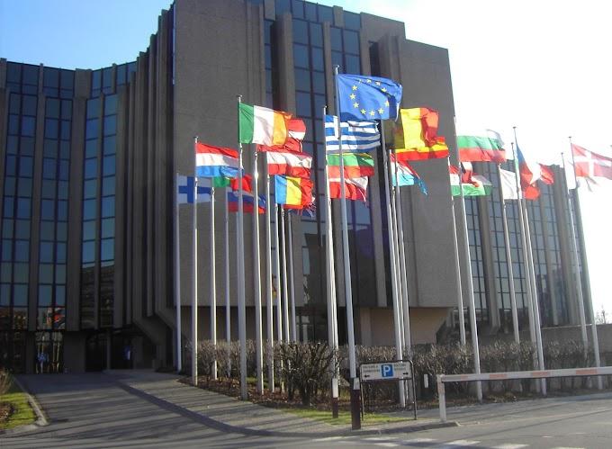 BREXIT: Latest Update - Talks enter last day before crunch EU summit