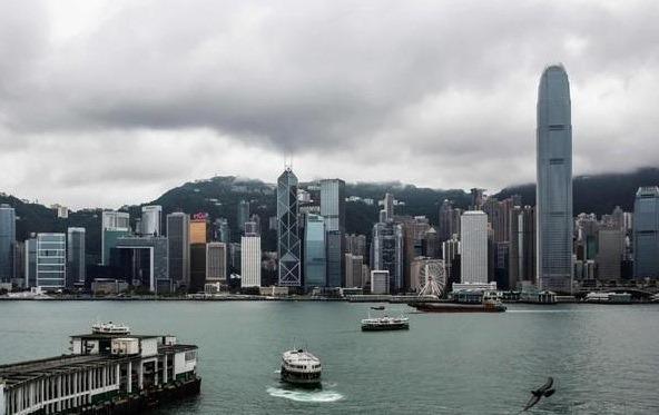 Hơn 200 chính trị gia phản đối dự luật an ninh của Trung Quốc