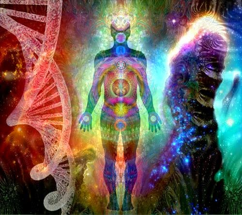 Dna activation evolution of human consciousness psychedelic dna is often called the blueprint of life and the dna blueprint remains in every living cell and continues to provide information about how the cell must malvernweather