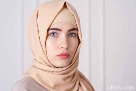 بنات محجبات مزز اجمل صور بنات محجبات 2017