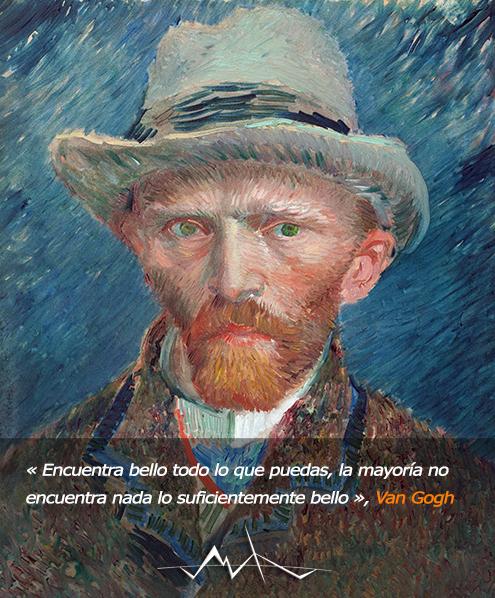 frases-van-gogh-vincent-phrases-paintings-posimpressionism-posimpresionismo-impresionismo-cuadros-autorretrato-self-portrait-jmhdezhdez