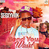 [KL Music] Segxywin - Bend Ur Waist Prod by Madbeat
