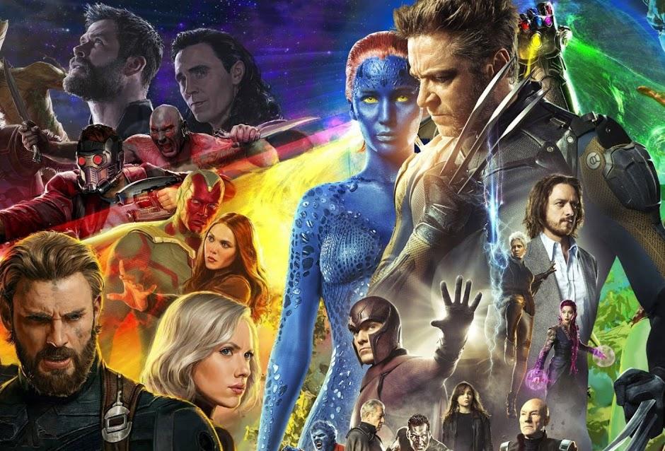 Kevin Feige vai supervisionar a franquia X-Men e procurar um novo Wolverine