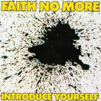 [1987] - Introduce Yourself