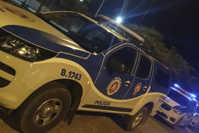 Adolescente de 16 anos é encontrada morta na zona rural de Guanambi