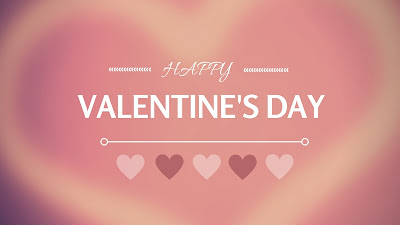 Happy Valentine Day Images, best happy valentine day images, download happy valentine day images, latest valentine day images, valentine day images