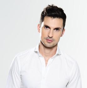 Yaniv d'Or
