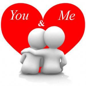 kata mutiara cinta bahasa inggris romantis banget