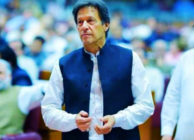 imran khan wife, imran khan family, imran khan twitter, imran khan singer, imran khan children, imran khan biography, imran khan wiki, imran khan news,