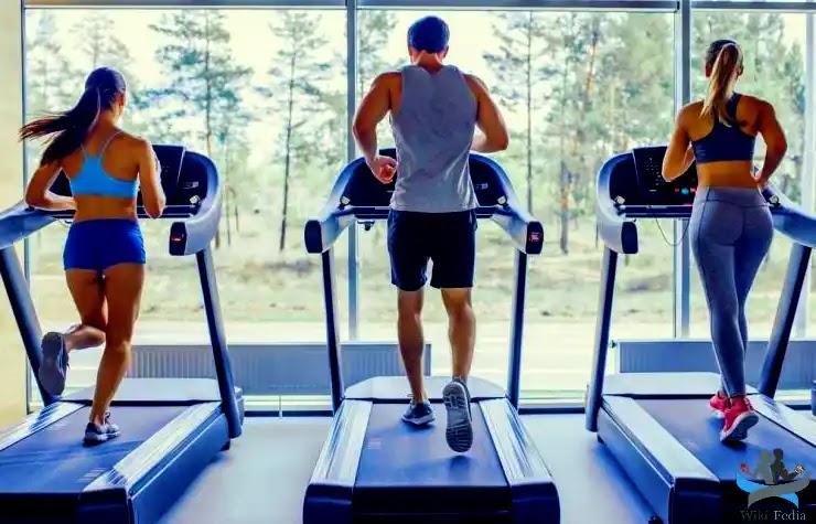 نصائح للتخلص من دهون الساق في ثلاثين يومًا