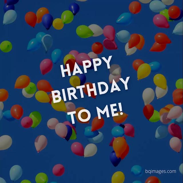 tomorrow is my birthday dp