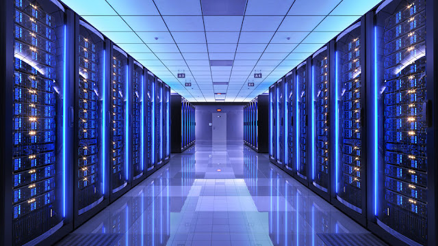 Web Hosting, Compare Web Hosting, Web Hosting Reviews, Web Hosting
