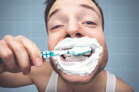Oral hygiene - how to take care of oral hygiene | pharmaas