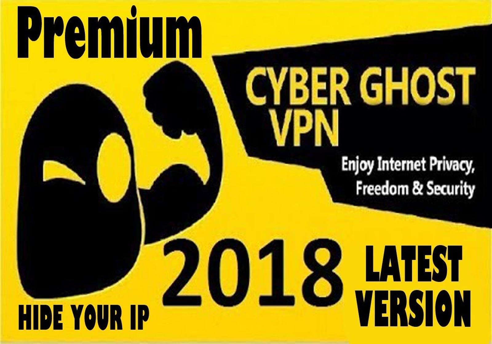ipvanish vpn premium crack