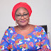 FSSA Celebrates Oyetola At 61, Says She Has Shown Good Example Of A Caring First Lady In Osun