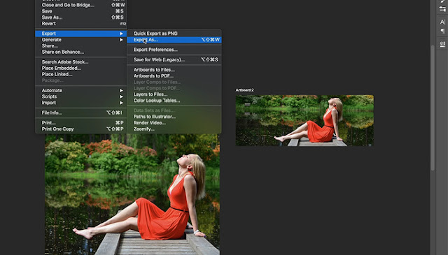 top-20-new-features-updates-explained-photoshop-cc-2019-