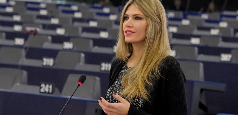 Ερώτηση Καϊλή στην Ευρωπαϊκή Επιτροπή για νέο GDPR στις εφαρμογές της Τεχνητής νοημοσύνης