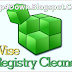 Wise Registry Cleaner 9.21 For Windows Latest Version
