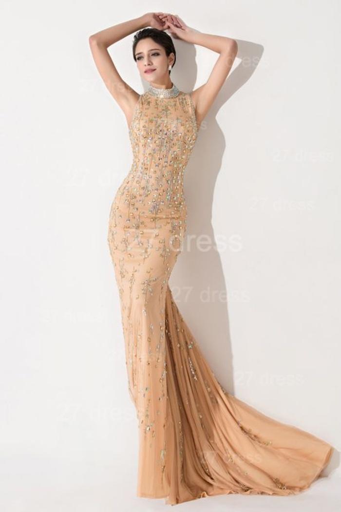 https://www.27dress.com/p/sexy-mermaid-applique-lace-celebrity-dresses-evening-dresses-12639.html