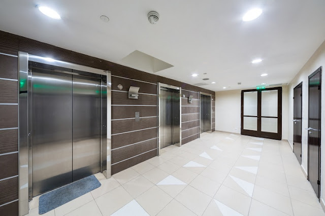 How To Get Low Cost And Cheap Home Elevators Get Advance